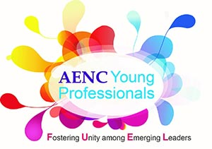 AENC Young Professionals - FUEL