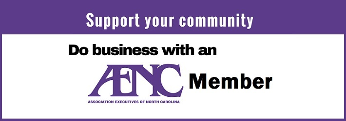 Do Business with an AENC member